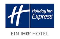 Holiday Inn Express Regensburg