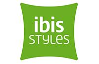ibis Styles Aschaffenburg