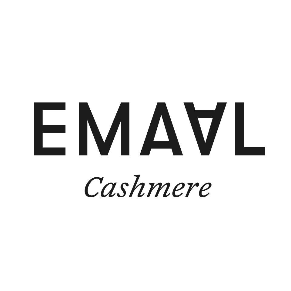 EMAAL — Alexandra Somlo