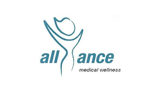 allYance Medical Wellness