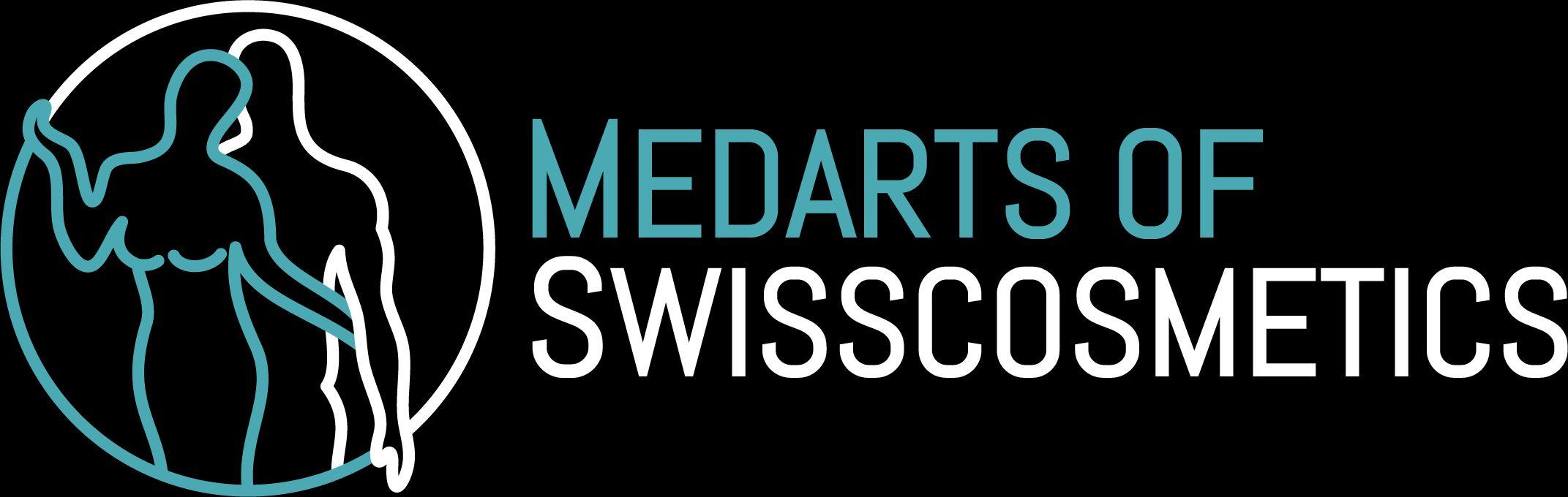 Medarts of Swisscosmetics