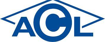 ACL centro de ojos