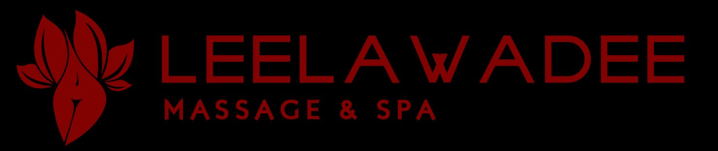 Leelaawadee Massage & Spa