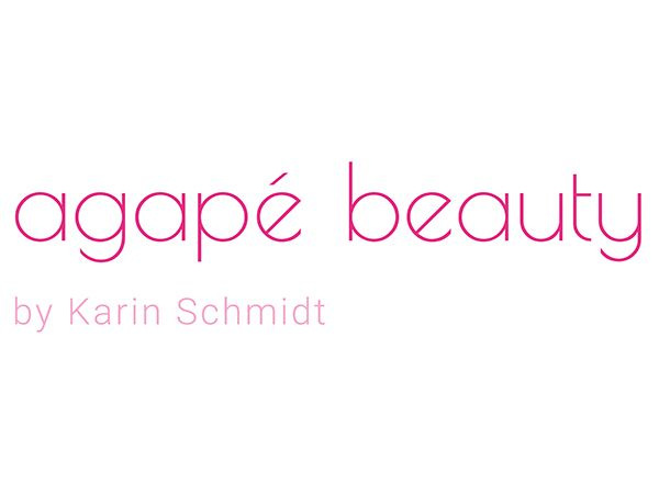 agapé beauty by Karin Schmidt