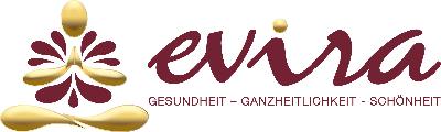 Evira Ayurlux – Eva Bodacz