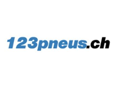 123pneus.ch