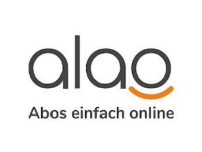 alao | Handy, Internet & TV Abo