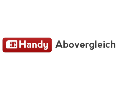 Handy Abovergleich