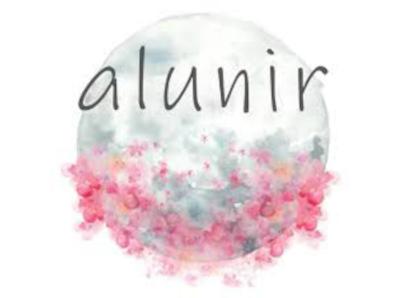Alunir.ch