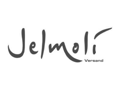 Jelmoli-Versand