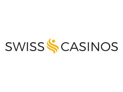 Swiss Casinos