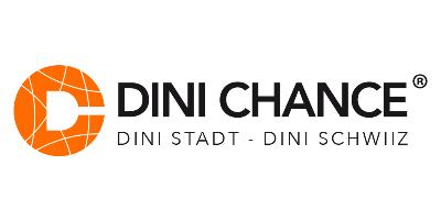 DINI CHANCE